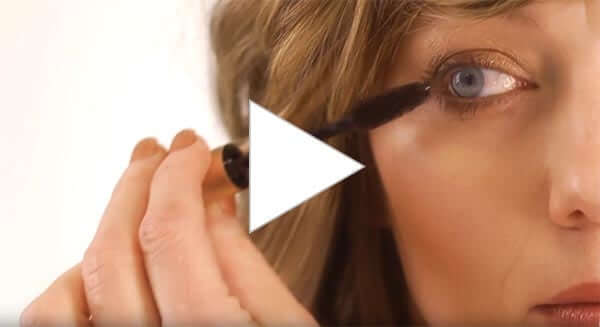 Jane iredale video