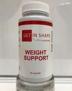 weight support
