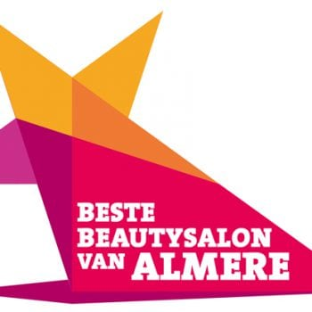 beste salon